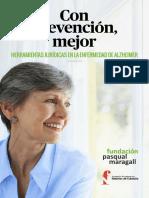 Herramientas Juridicas Alzheimer FPMaragall