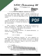 Corriente de Inrush.pdf