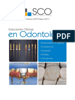 TX DE CAIRES CON ODONTOLOGIA MINIMAMENTE INVASIVA.pdf