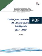 Guía Taller MultigradoF.docx