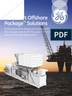 Ge Seasmart Brochure 0