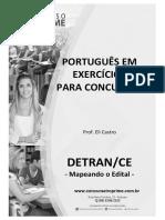 Apostila-Portugues- exercícios