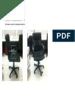 cadeiras - objetos .pdf