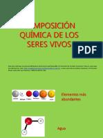 QUIMICA 08