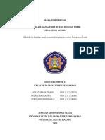 MAKALAH_MANAJEMEN_RETAIL.doc