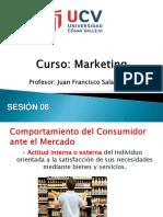8 Sesión Marketing - STP