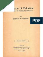 PartPale.pdf