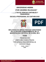TESIS T036_DNI72220566.pdf