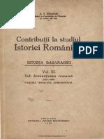 al boldur ist basarabiei 1812 1918.pdf