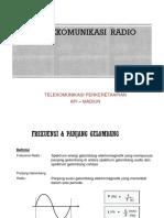 API - Telekomunikasi Radio.pptx