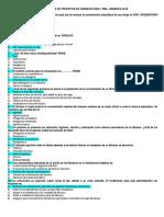 DISCUSIÓN_DE_PRINCIPIOS_DE_FARMACOLOGÍA_Y_SNA__USAMEDIC_2016 - DOCENTE.doc