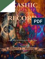 Roberta Herzog Akashic Record