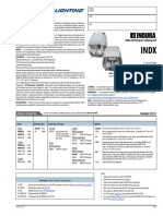 indx.pdf