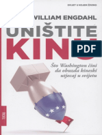 F. William Engdahl - Uništite Kinu.pdf