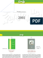 CatalogoPublicacionesinacipe.pdf