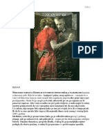 Alan Džad - Ples s Evom.pdf