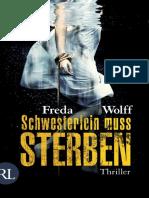 Schwesterlein_muss_sterben_Thr_-_Freda_Wolff.pdf