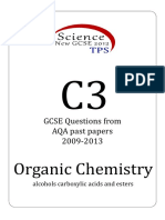 06 Organic Chemistry Collection