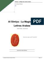 Al-Simiya-La-Magie-des-Lettres.pdf