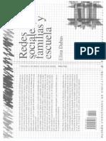 2-elina-dabas REDESSOCIALES, FAMILIA Y ESCUELA.pdf