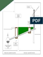 PDF Assainissement Schema Principe Branchement