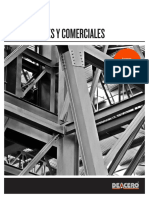PerfilesEstructurales.pdf