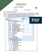 preguntas de word.pdf