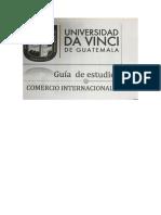 16. GUIA DE COMERCIO INTERNACIONAL.pdf