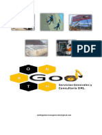 Curso Basico de Uso de Herramientas y Modelamiento en Software Minero_2017 (1)