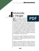 datos extras cusco.pdf
