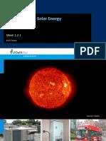 ET3034TUx-1.2.1-slides.pdf