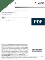 AmbitInsights_16Dec2016.pdf