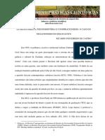Extrema-direita, pseudo-historia e conspiracionismo (R Figueiredo).pdf