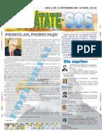Revista Nr 12.pdf