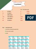 present passe compose futur simple.docx
