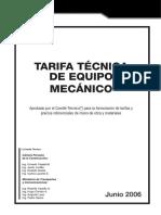 TARIFA_TECNICA.pdf