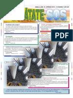 Revista Nr 31.pdf