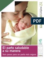 Healthy Birth Your Way booklet.pdf