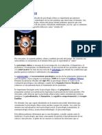area psicología.docx