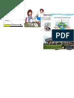 Organización formal.docx