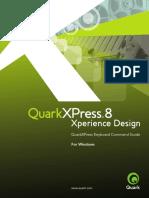 quark.pdf