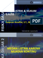 04 Fluks Listrik.ppt