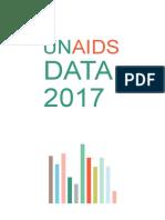 20170720_Data_book_2017_en