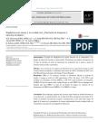 Diario Americano de Control de Infecciones 43 35