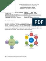 Programa Historia General Educación O20151
