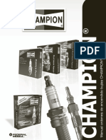 Champion Bujas - digipubZ.pdf