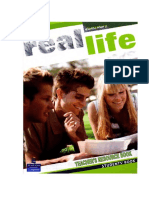 Real_Life_Elementary_Teacher_s_Resource_Book.pdf