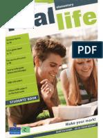 Real_life_Elementary_SB.pdf