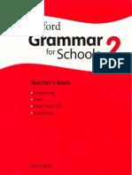 oxford grammar for schools 2 TB.pdf