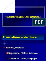 Curs Traumatisme abdominale (2).ppt